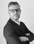 Fabrice Baillavoine GCL Experts-Gestion